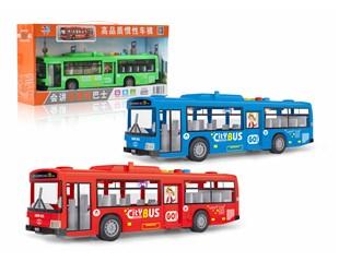 会讲故事的巴士 8063