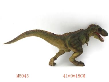 绿色大暴龙 M5045
