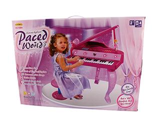 三角形钢琴 HK-1388A