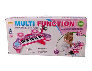 31键电子琴 HK-3012B