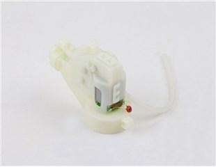 电动泡泡牙箱 P-02