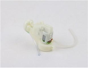 电动泡泡牙箱 P-01