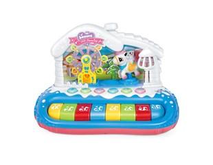 儿童乐园琴 CY-7018A