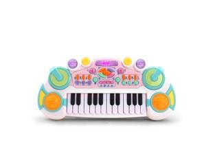 迷你电子琴 CY-7014A