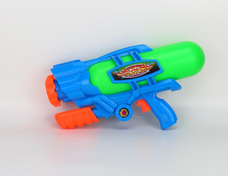 打气水枪 162A