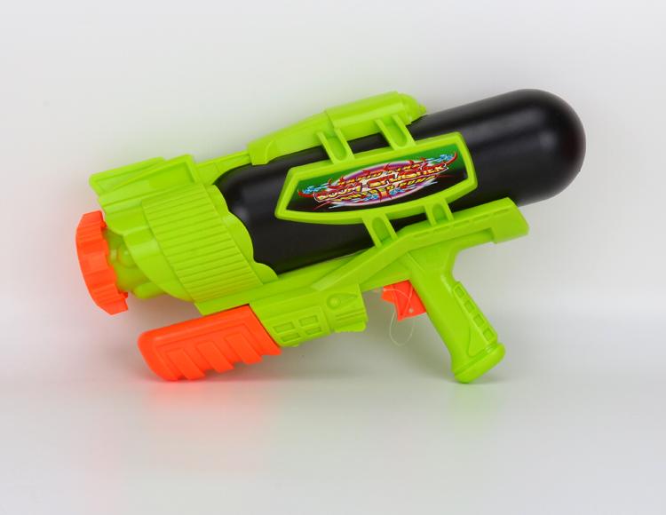 水枪 (蓝/绿) 163A/1