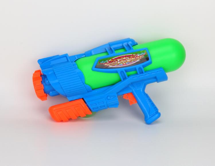 水枪 163A