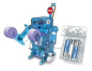 拳击机器人 DIY004