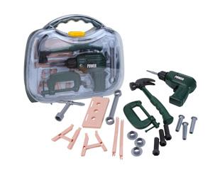 电动工具套装 T106C(G)