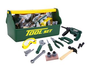 工具套装 T115(G)