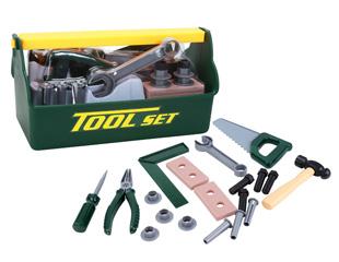 工具套装 T115A(G)