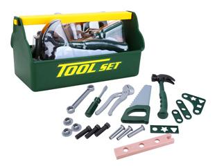 工具套装 T115B(G)