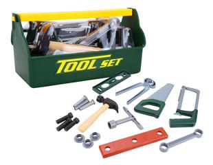 工具套装 T115C(G)