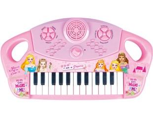 电子琴 05004E